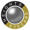 Heights Eyecare